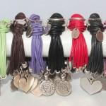 Des bijoux faciles à porter et originaux chez Gwlads