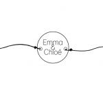 Une box bijou enchantante : «Emma et Chloé»