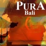 La cosmétique selon Pura Bali