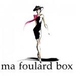 *** Que penser de «Ma Foulard Box»????
