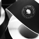 Thés et infusions de qualité chez «Le Théier Collection»