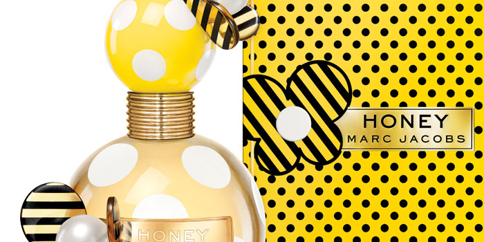 07_24_13_marcjacobs_honey_1