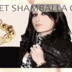 Maklyst, ou la boutique pour trouver le shamballa qui nous ressemble