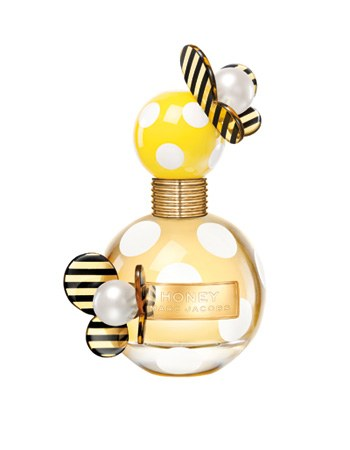 HONEY-MARC-JACOBS