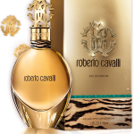 Glam' à souhait avec Roberto Cavalli