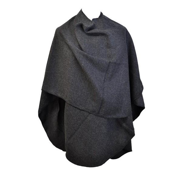 poncho-gris-arrondi