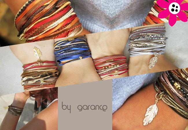 Bijoux Florenza, la boutique de bijoux et d'accessoires made in France