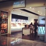 Concours avec Make Up Story's, nouvelle enseigne de maquillage
