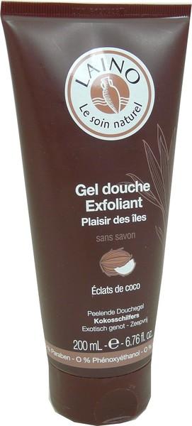 laino-gel-douche-exfoliant-eclats-de-coco-200ml
