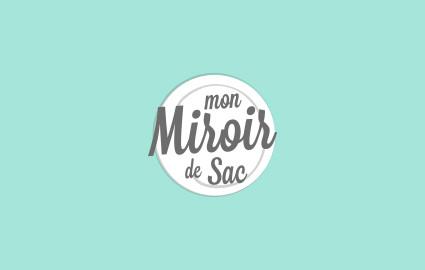 Mon-miroir-de-sac