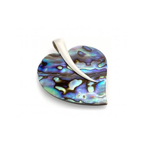 pendentif-en-feuille-de-nacre-abalone-multicolore