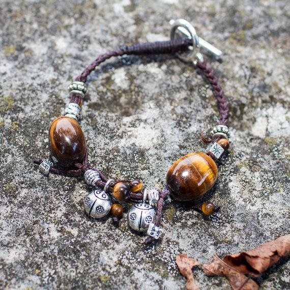 bracelet-bracelet-fantaisie-en-oeil-de-tigre