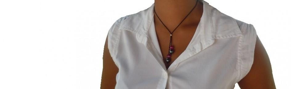 colliers-longs