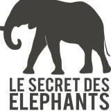 Le Secret des Eléphants
