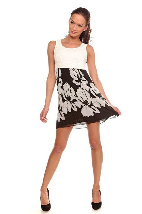 Gagner votre plus belle robe avec Me-Paris