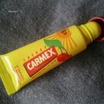 Le cas du baume Carmex, chez Paraselection