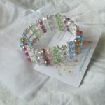Poésie des perles, une boutique de bijoux fantaisies en perles 100% fait-main