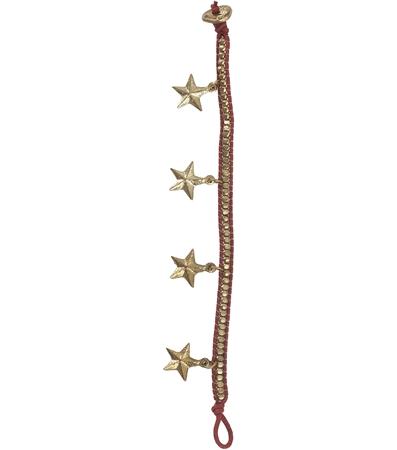 bracelet d'Inde Hema