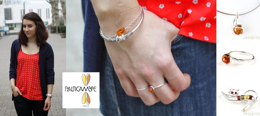 balticambre-bijoux-ambre-argent