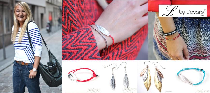l-by-l-avare-bijoux-argent