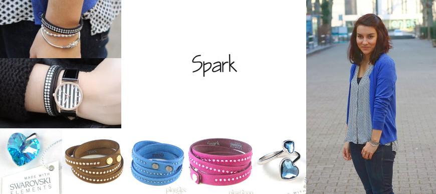 spark-bijoux-swarovski