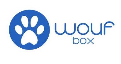 box chien