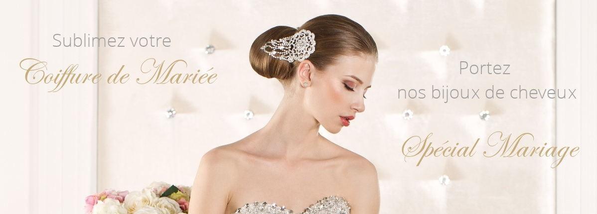 Bijou_de_cheveux_special_mariage_odazz