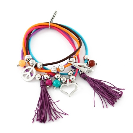 bijoux-bijoux
