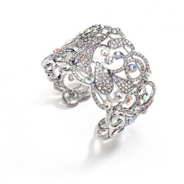 bracelet-manchette-cristal