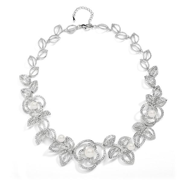 collier-de-mariage-en-perles