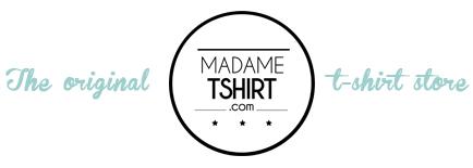 madametshirt