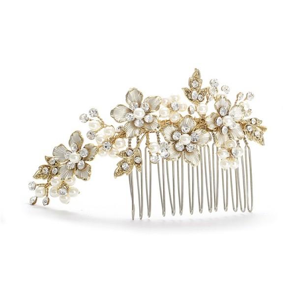 peigne-mariage-perles