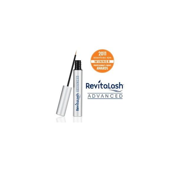Gagner votre booster de cils, le célèbre Revitalash est pour vous!