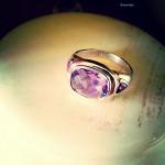 Juwelo, la bijouterie en ligne haute en couleur