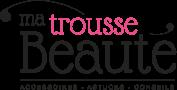 Ma Trousse Beauté