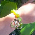 Pearl and Spirit, l'âme du monde dans un bijou