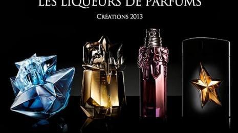 mugler-liqueur-parfum