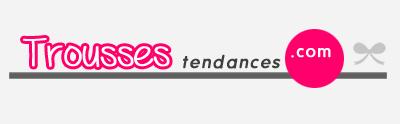 Trousses Tendances