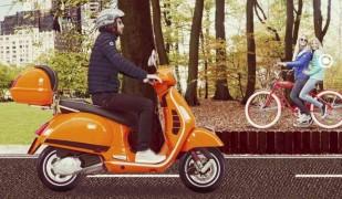 Les-doudounes-JOTT-trucsdemec.fr-blog-lifestyle-masculin-mode-homme-beauté-homme-e1411713175862