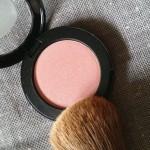 Du make-up chez Intermarché, Labell pourquoi pas ?