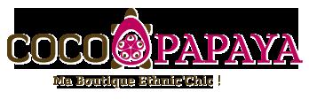 Coco Papaya