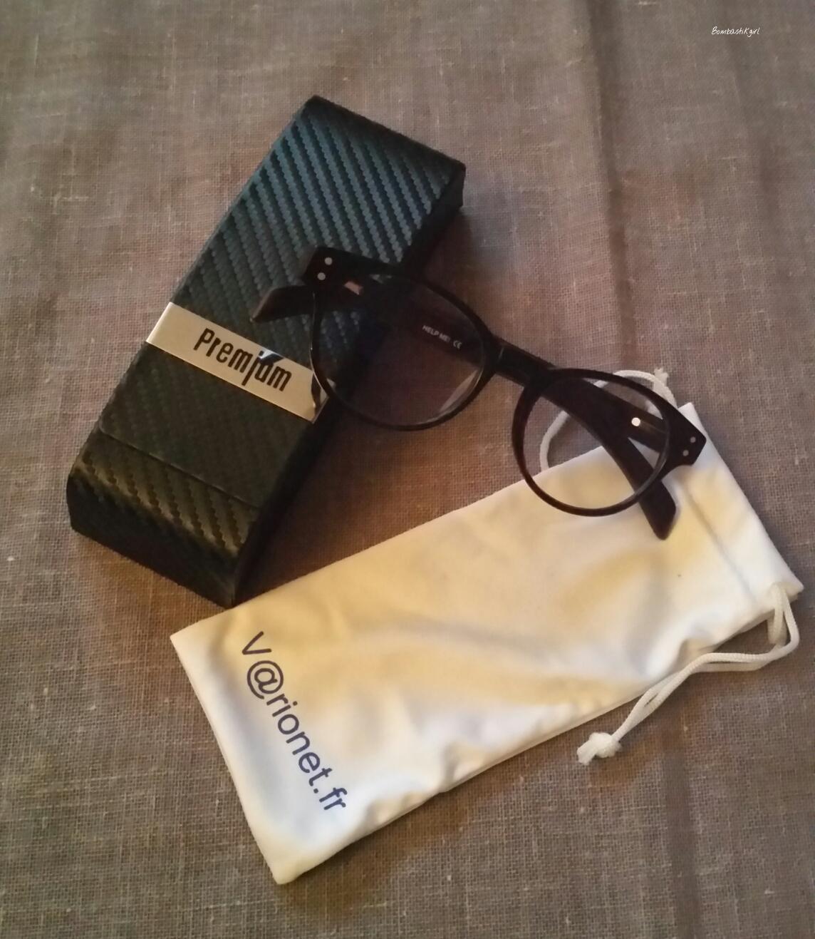 antifatigue-glasses