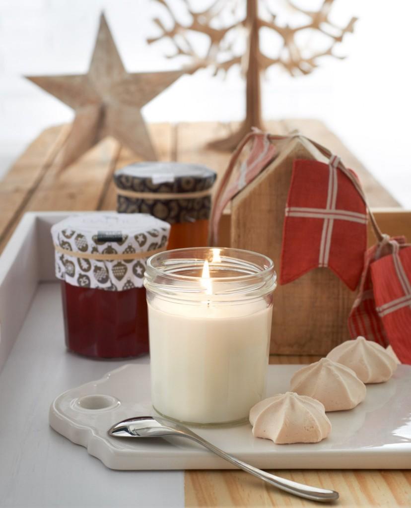 les somptueuses bougies la fran aise concours. Black Bedroom Furniture Sets. Home Design Ideas