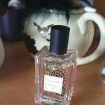 La maison Detaille, des parfums et des soins toujours en vogue