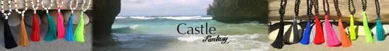 Castle-Fantasy