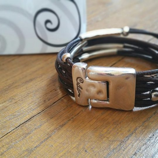 Bijoya, enfin de beaux bijoux modernes accessibles