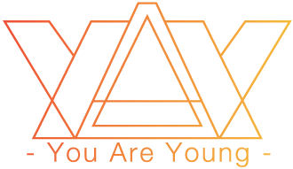 You Are Young