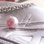 Aucléalie, l'alliance de la bijouterie haute fantaisie et de la joaillerie