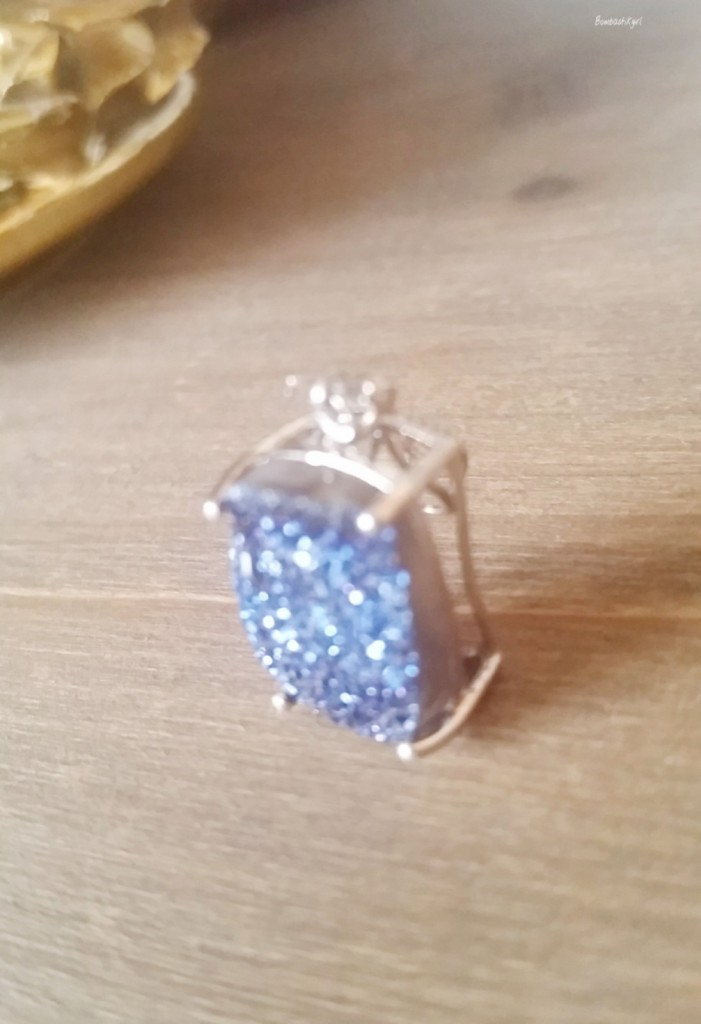 beaux bijoux chez Juwelo