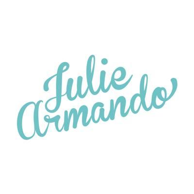 Julie Armando